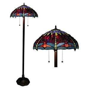 Home & Garden > Lamps, Lighting & Ceiling Fans > Lamps