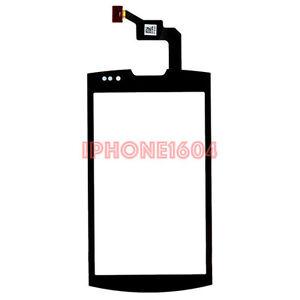 LG Optimus 7 E900 E900h Digitizer – Black - Brand New Replacement Part - CANADA