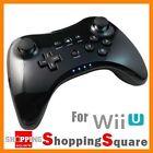 Nintendo Wii U Gamepads