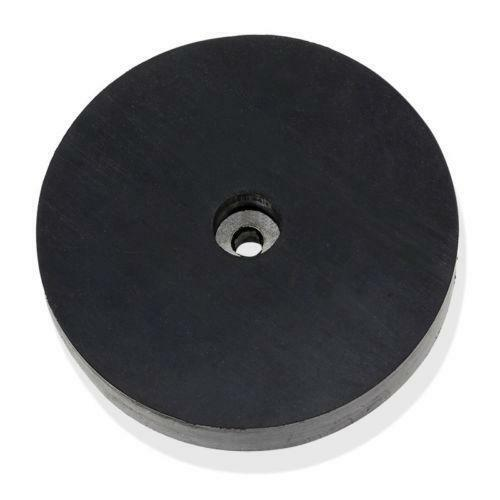 Rubber Foot Pads Fasteners Amp Hardware Ebay