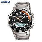 Men's Rolex Day-Date Adult Digital Watches
