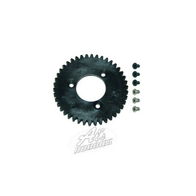 GV Great Vigor TM065 2 Speed Main Gear 42T for 4WD