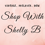 Shop With Shelly B