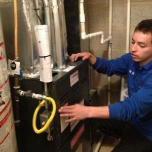 Furnace - Air Conditioner - Bad Credit - Approved +$5000 Rebates