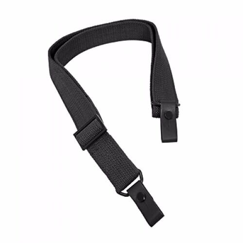 ncstar-aaksb-canvas-military-style-rifle-sling-black