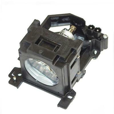- 3M X62 X62W Projector Lamp w/Housing