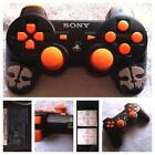 PS3 Modded Controller Used