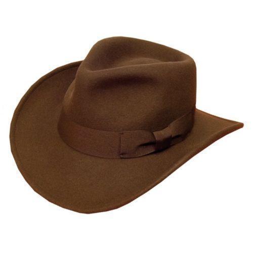 Cowboy Hat Band | eBay