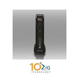 10Zig 5872 Thin Clent Box