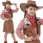 Beige Skirt Costumes for Girls