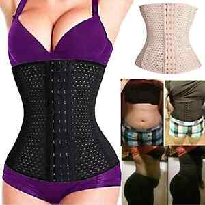 Famous waist trainer for sale large or Xl New