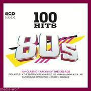 80ER CD