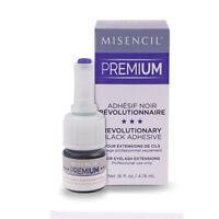 Misencil Premium Glue