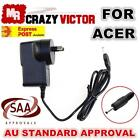 Unbranded Tablet & eReader Chargers & Sync Cables for Iconia Tab A500
