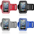 Neoprene Armbands for iPhone 4s
