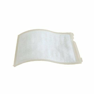 SEBO 2846 Exhaust Filter for ESSENTIAL G Series Vacuum