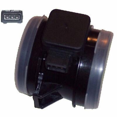 Mass Air Flow Meter Sensor MAF Fits 5WK9643 for 03-08 Hyundai Tiburon 2.7L New