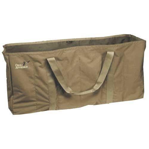 6 Slot Decoy Bag Ebay