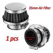 35mm Air Filter
