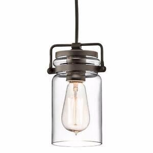 Bathroom Light Fixtures Kijiji Toronto pendant light | buy or sell indoor home items in toronto (gta