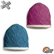 Lowe Alpine Hat