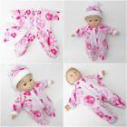 Sleepwear Nightwear Doll Nightwears Accessories