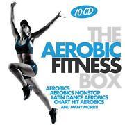 Fitness CD