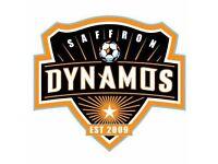 Football Players Required - Saffron Dynamos FC