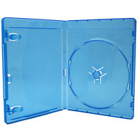Blue Ray Cases
