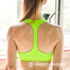 Yoga Activewear Tops for Women's Regular Size 12 Women's Size
