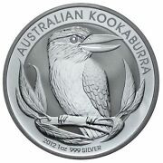 Other Australian Coins
