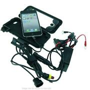 Motorcycle iPhone Charger