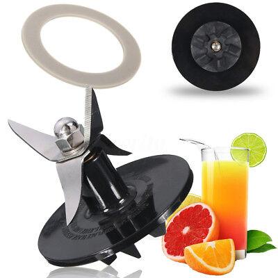 Sealing Ring Gasket + For Blender Blade Part Cuisinart SPB-456-2B CBT-500 SB5600 ()