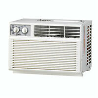 AIR conditioner Climatiseur horizontal 5200 BTU FOREST