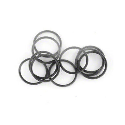 Yellow Jacket 41110 O Ring For Retaining Nut For Brute Ii Series