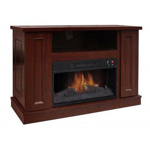 Fireplace Cabinet Ebay
