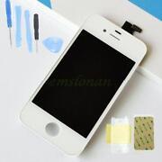 iPhone A1387 Screen