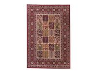 IKEA valby Ruta Large Persian Rug Excellent Condition