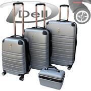 Kofferset Trolley