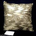 Hillcrest Queen Comforter Set