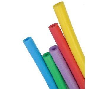 Looking for cheap pool noodles