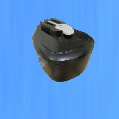 Stryker 4115 Battery Refurbished - System 5 Battery Warranty