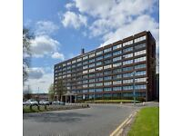 5 Person Private Office Space in Salford, Greater Manchester, M6   for £175 per week