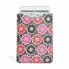 Pouch Pink Tablet & eReader Cases, Covers & Keyboard Folios for NOOK Tablet