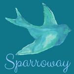 Sparroway Vintage & More