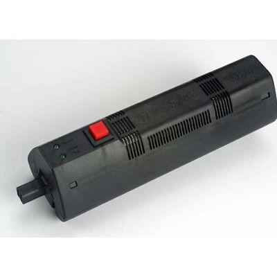 Traxxas Ez Start Control Box (Traxxas TRA5280 Complete EZ-Start-2/Starter Control Box: Revo, T-Maxx & Jato )