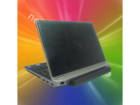 Dell 6420 Laptop Notebook 500Gb, 4Gb Ram, i5 Intel latest Processor, Office, Fast, Office Software