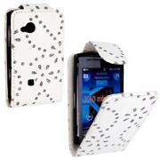 Sony Ericsson Xperia Mini Pro Case