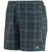 Mens Adidas Swim Shorts
