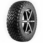 265/70/17 Performance Tires